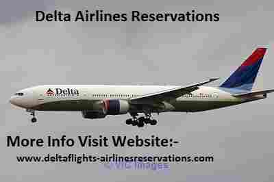 Contact Us iF You Are Having Trouble Getting a Delta Airlines Calgary, Alberta, Canada Classifieds