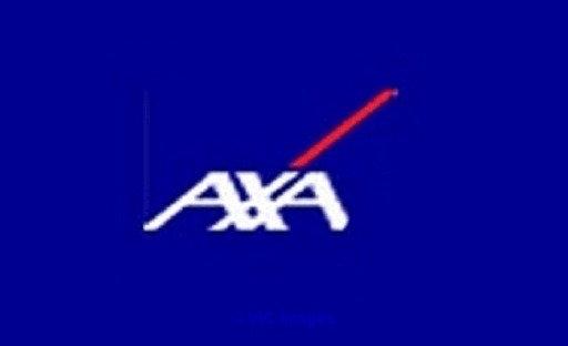AXA Assistance USA Calgary, Alberta, Canada Classifieds