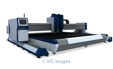 CNC Plasma Cutting Machine Manufacturer calgary
