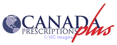 Accredited Canadian Pharmacy Intermediary calgary