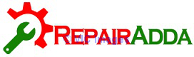 RepairAdda - Best Appliance Repair Service calgary