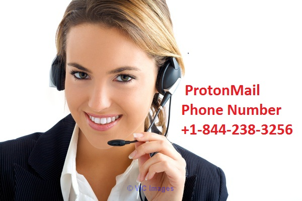 Proton Mail  Customer Support +1-844-238-3256 Phone Number