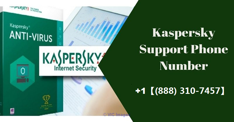 Kaspersky Antivirus Support Number +1-(888)-310-7457 Helpline Number calgary