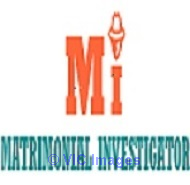 Foremost detective agency for various investigation calgary