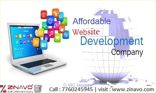 Affordable Best Web Development Company in Canada Calgary, Alberta, Canada Classifieds