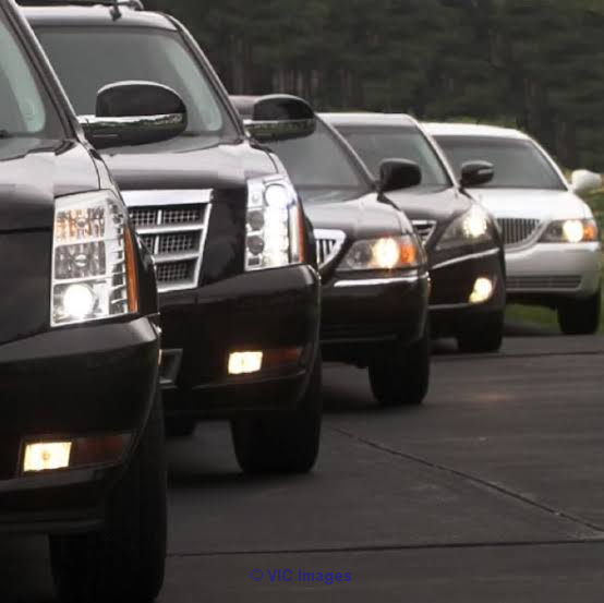 Limousine Services in Waterloo