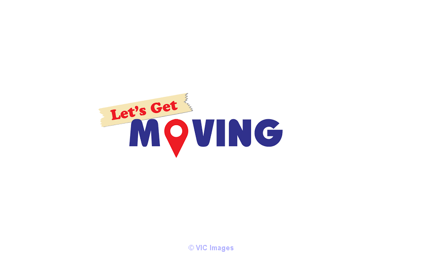 Moving Services Mississauga calgary