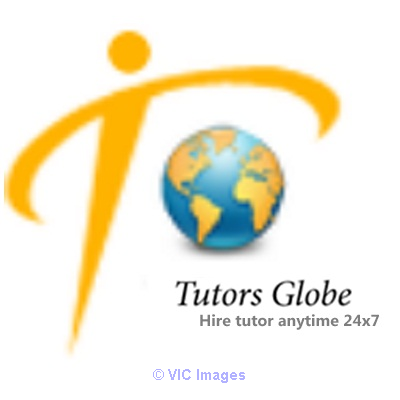 Do not worry about assignment tasks! Tutorsglobe is here to assist!! calgary