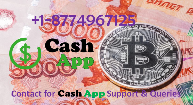 How to Accept Money on Cash App? calgary