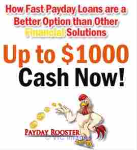 Payday Loans Canada - Instant Payday Loans Ontario