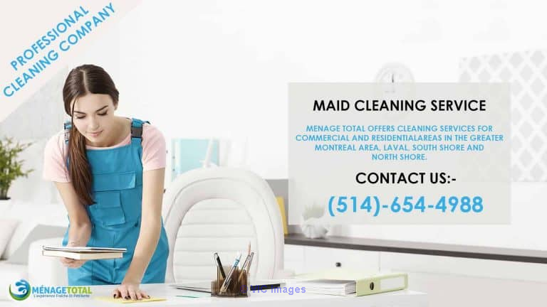 Emergency and Restoration Cleaning Services Calgary, Alberta, Canada Classifieds
