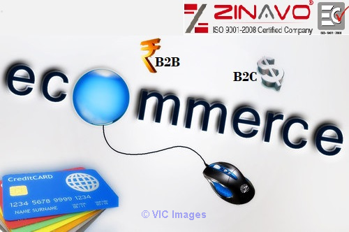 B2B Ecommerce Website Development Company Calgary, Alberta, Canada Classifieds