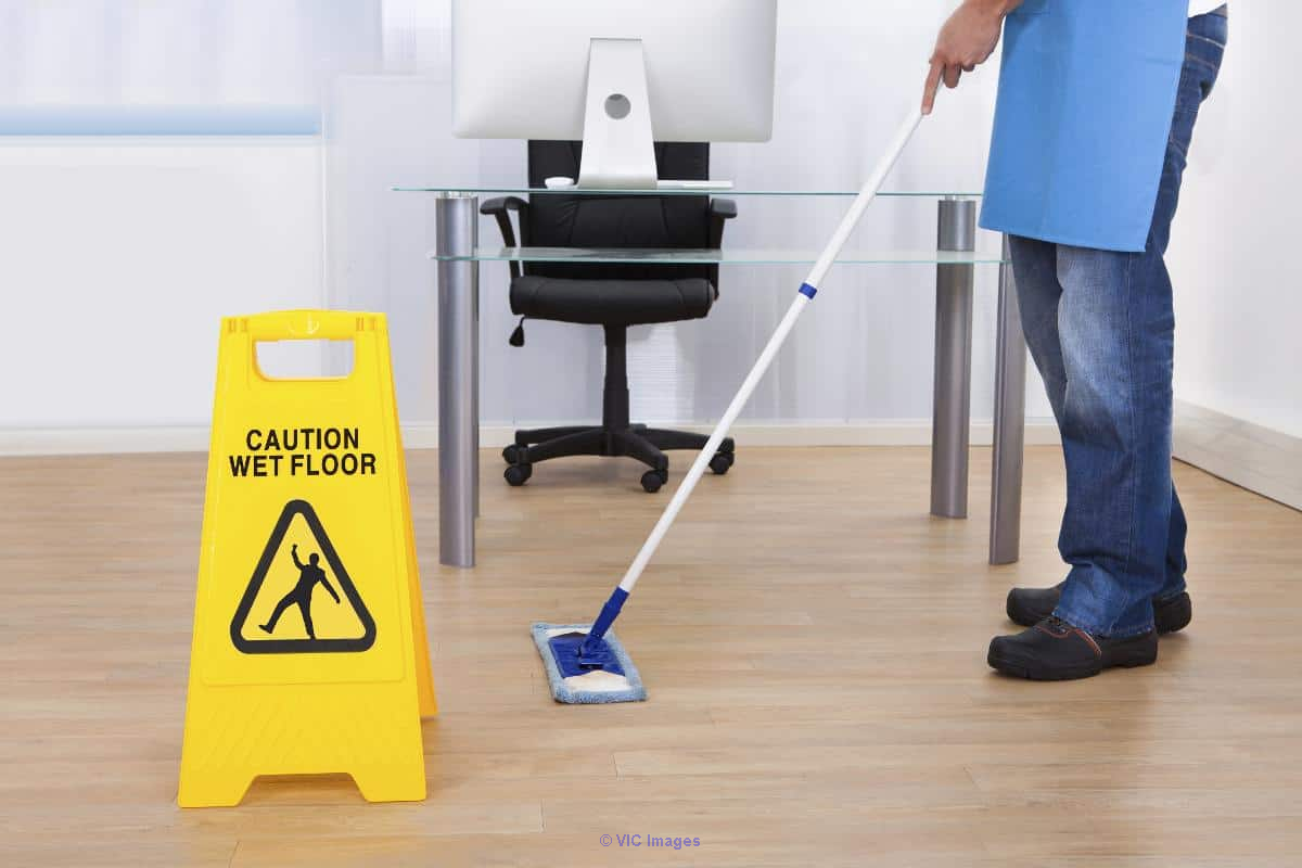 Professional Office Cleaning Service Montreal Calgary, Alberta, Canada Classifieds