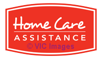 Your Senior Loved One Experience Longevity With Toronto Home Care  calgary