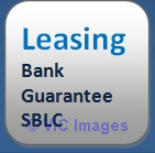 Bank Instrument For Lease And Monetization