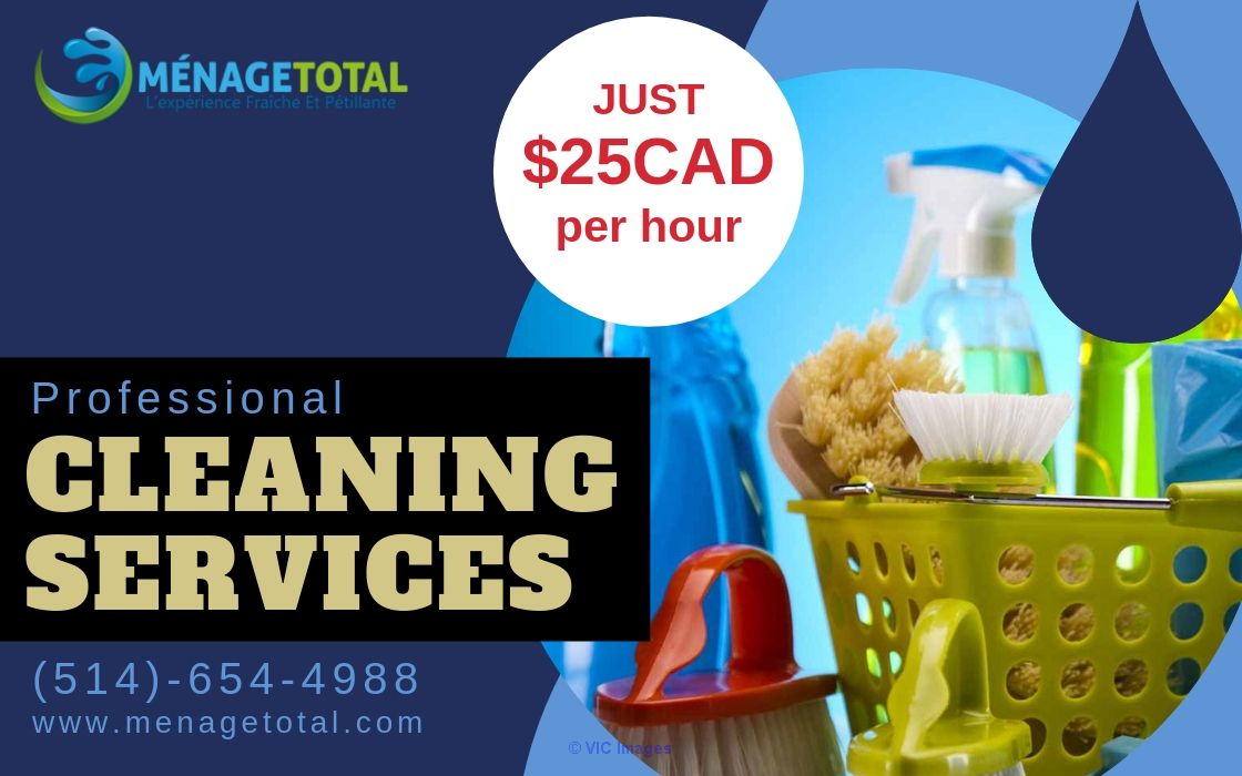 Exceptional Floor Cleaning Service Calgary, Alberta, Canada Classifieds