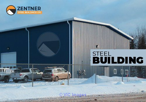 Looking for Steel building Pricing?