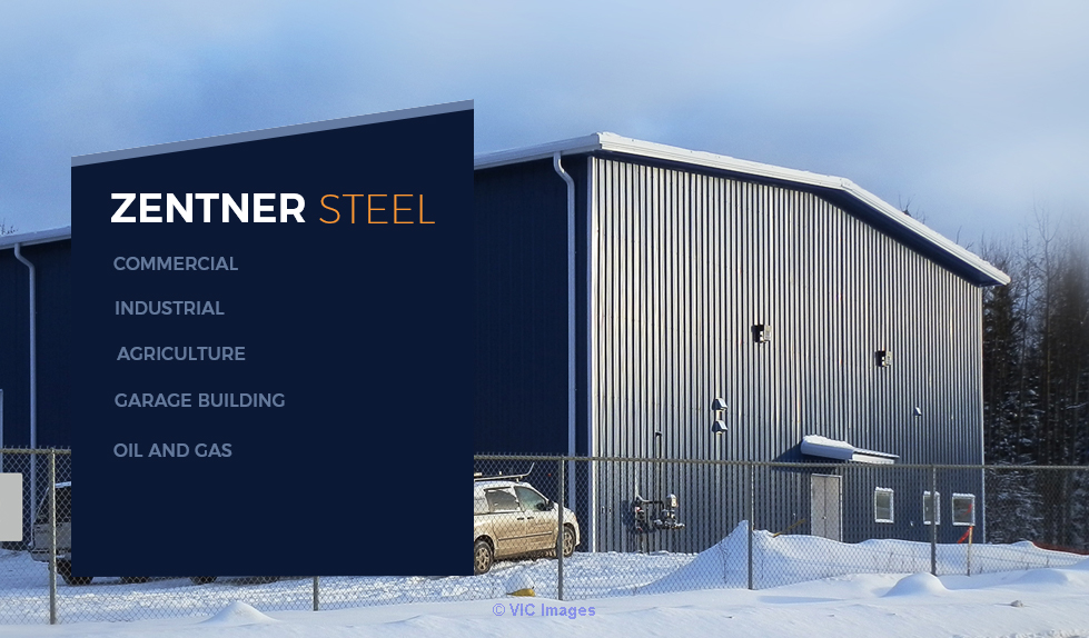 Looking for Steel building Pricing? calgary