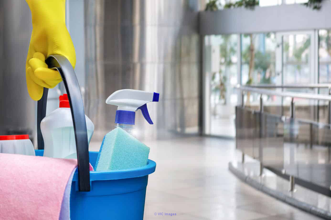 Cleaning Services – unique services Calgary, Alberta, Canada Classifieds