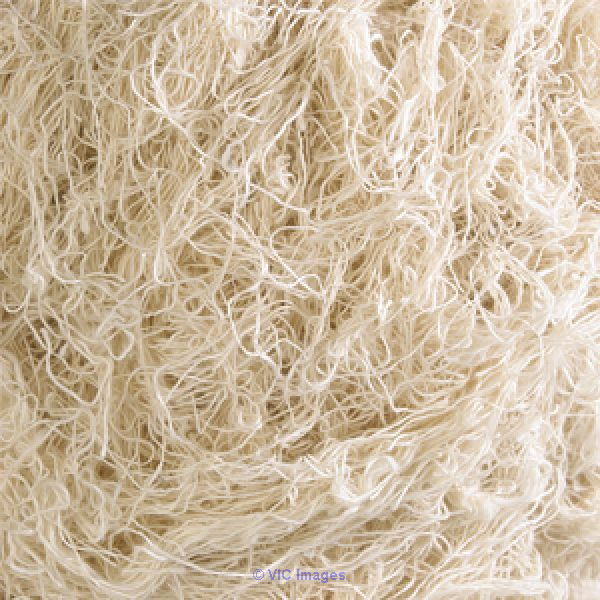 Cotton Thread Bales For Sale calgary