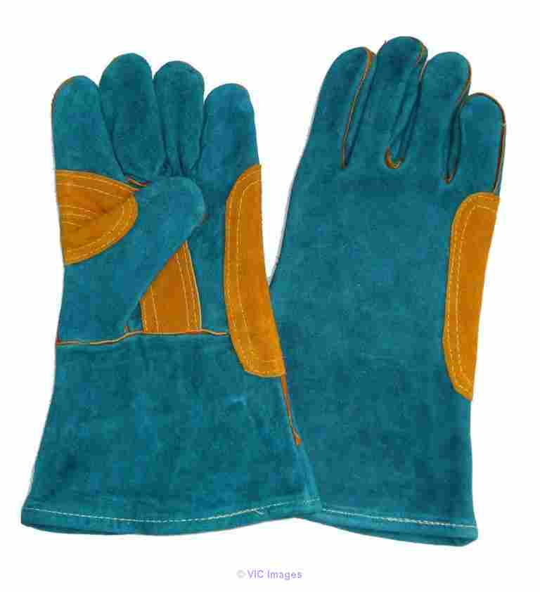Welding Gloves For Sale calgary