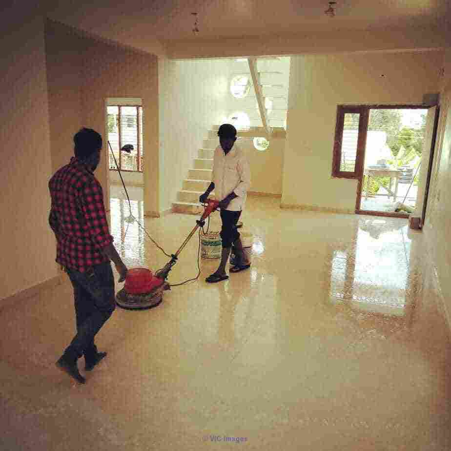 Outstanding Residential Cleaning Services calgary