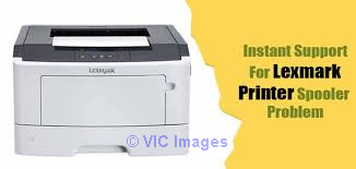 Lexmark Printer Toll Free Number calgary