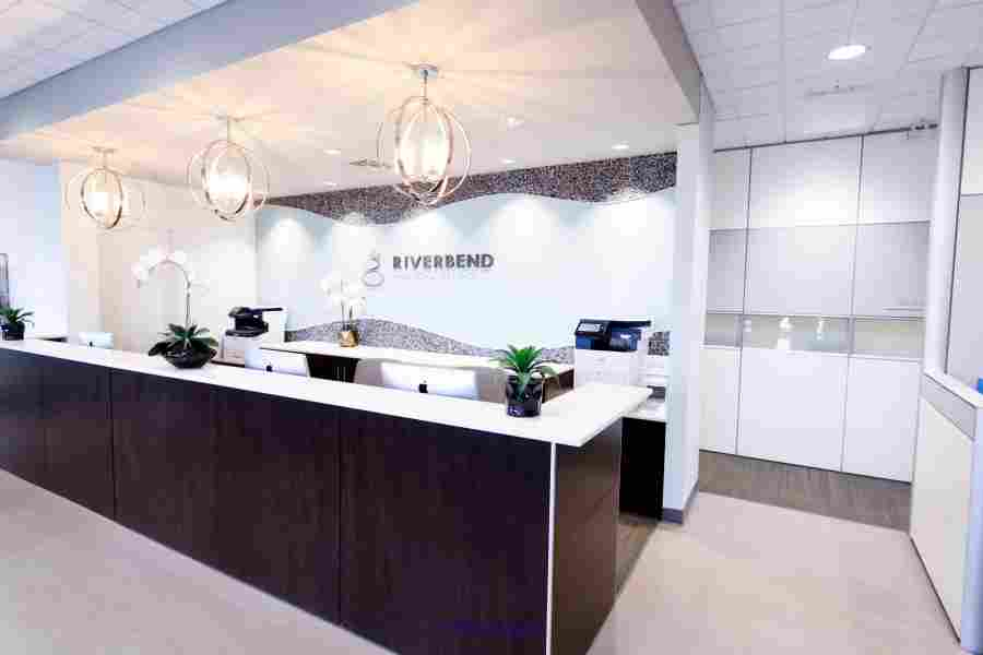 Riverbend Medical Clinic | medical clinic Alberta|medical cannabis calgary