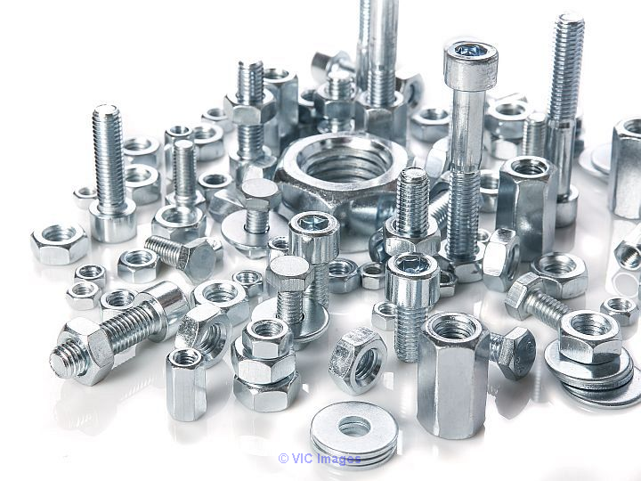 Fasteners Manufacturers in Canada calgary