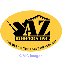 AZ roofers INC - Residential Roofing Construction Calgary, Alberta, Canada Classifieds