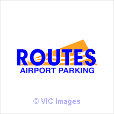 routes airport parking in ottawa Calgary, Alberta, Canada Annonces Classées