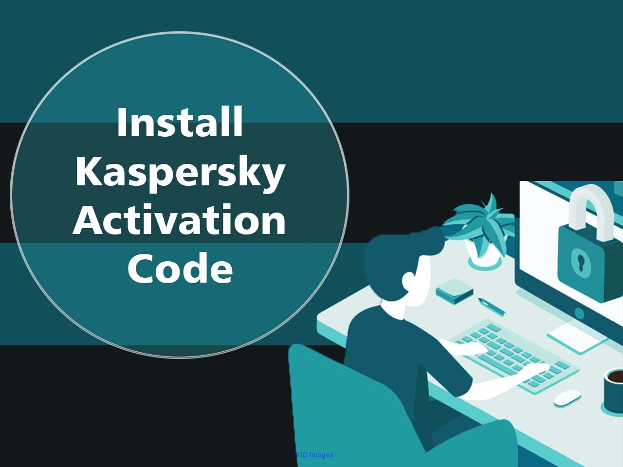 Install kaspersky with activation code calgary