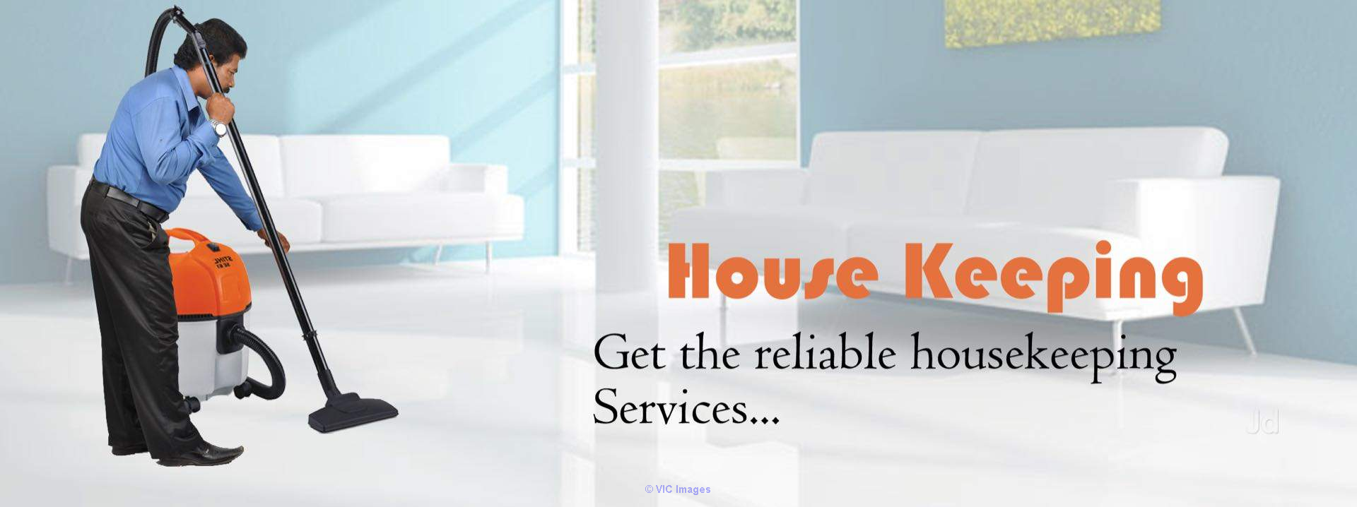 Best Housekeeping Services Montreal calgary