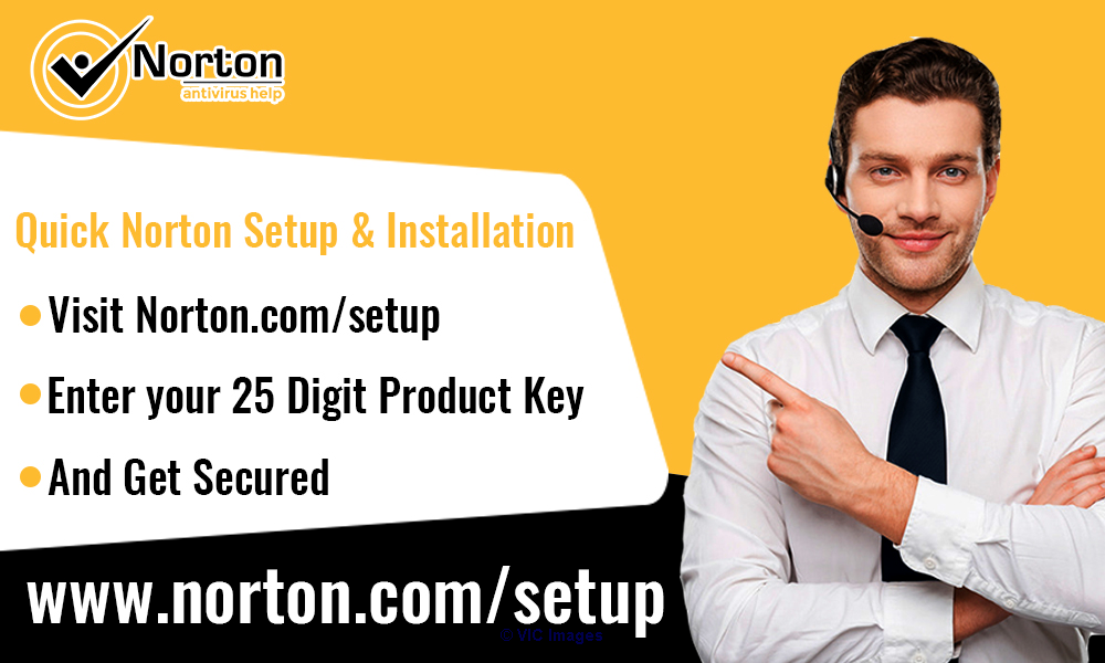 Norton.com/Setup - Steps to Download the Norton anti-virus on your mac Calgary, Alberta, Canada Annonces Classées