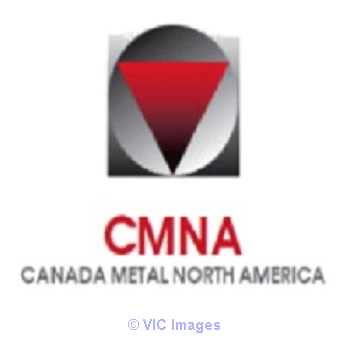 Canada Metal North America – One of the Leading Lead Suppliers in Cana calgary
