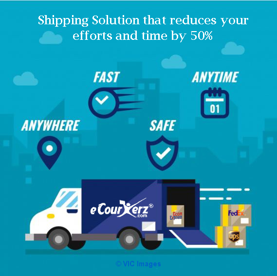best online courier service | package delivery services | eCourierz calgary