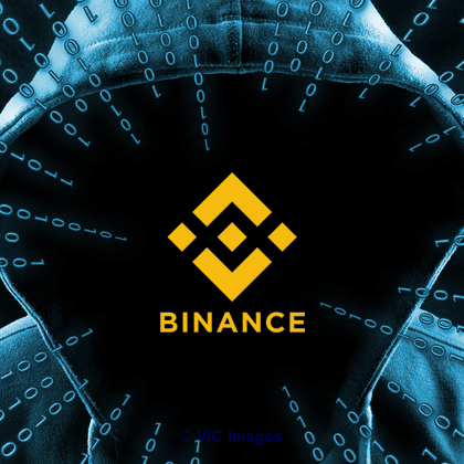 Your Binance Account Is Hacked And you Have Lost Your Crypto?