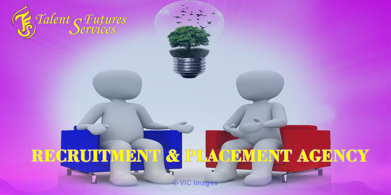 Top Placement Consultants Delhi