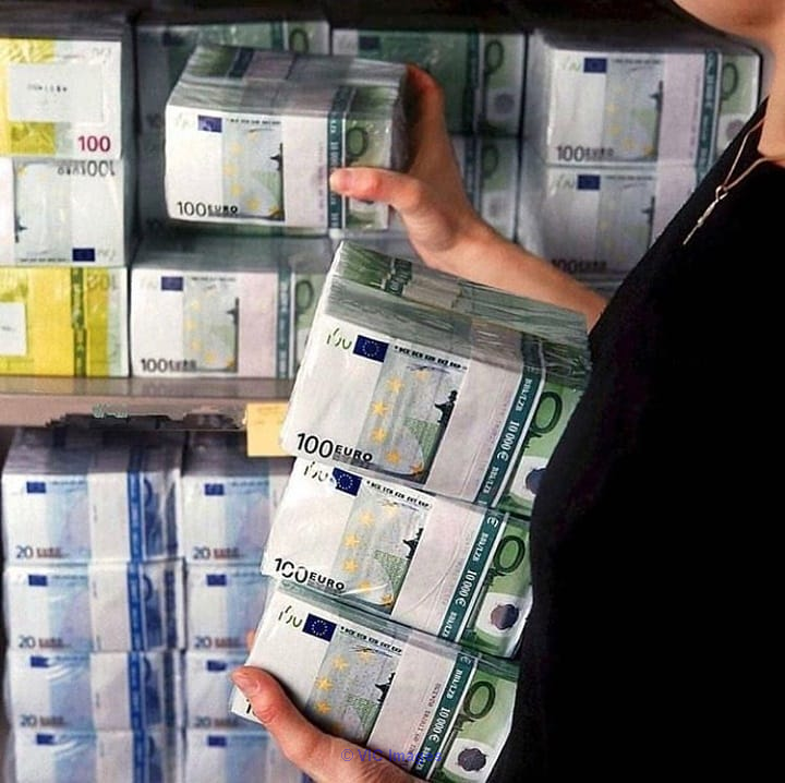 BUY 100% UNDETECTABLE COUNTERFEIT MONEY £,$,€,WHATSAPP +3232503649 calgary