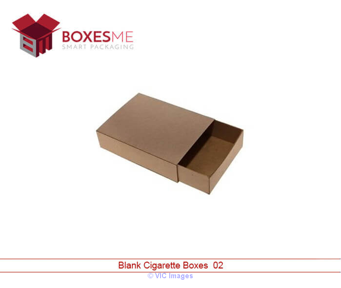 Blank Cigarette Boxes For Sale in NYC calgary