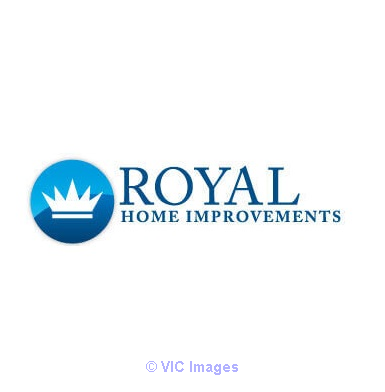 Contact Royal Home Improvements for General Contractors in Toronto calgary