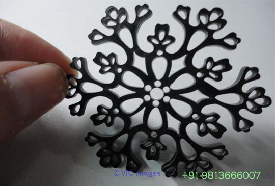 Laser Cutting Services in Delhi NCR calgary