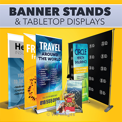 Banner Printing Calgary, Alberta, Canada Classifieds