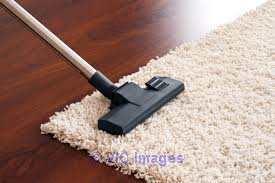 Carpet Cleaning Services in Edmonton calgary