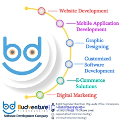 Web Design & Development Company  calgary