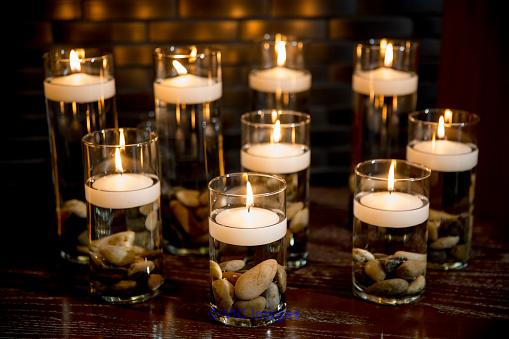 candles for all occasions, Candle Holders, Candle Accessories calgary