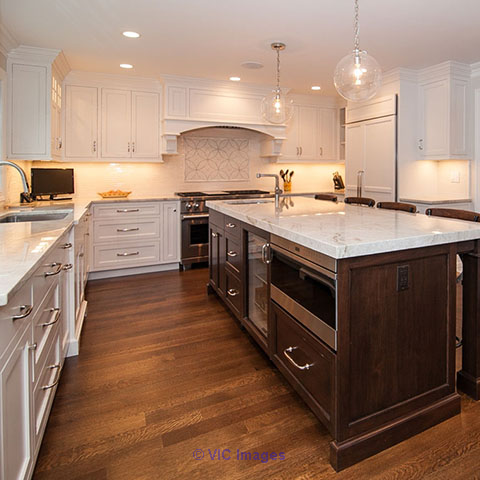 Best Custom Kitchen Cabinets at Great Prices! calgary