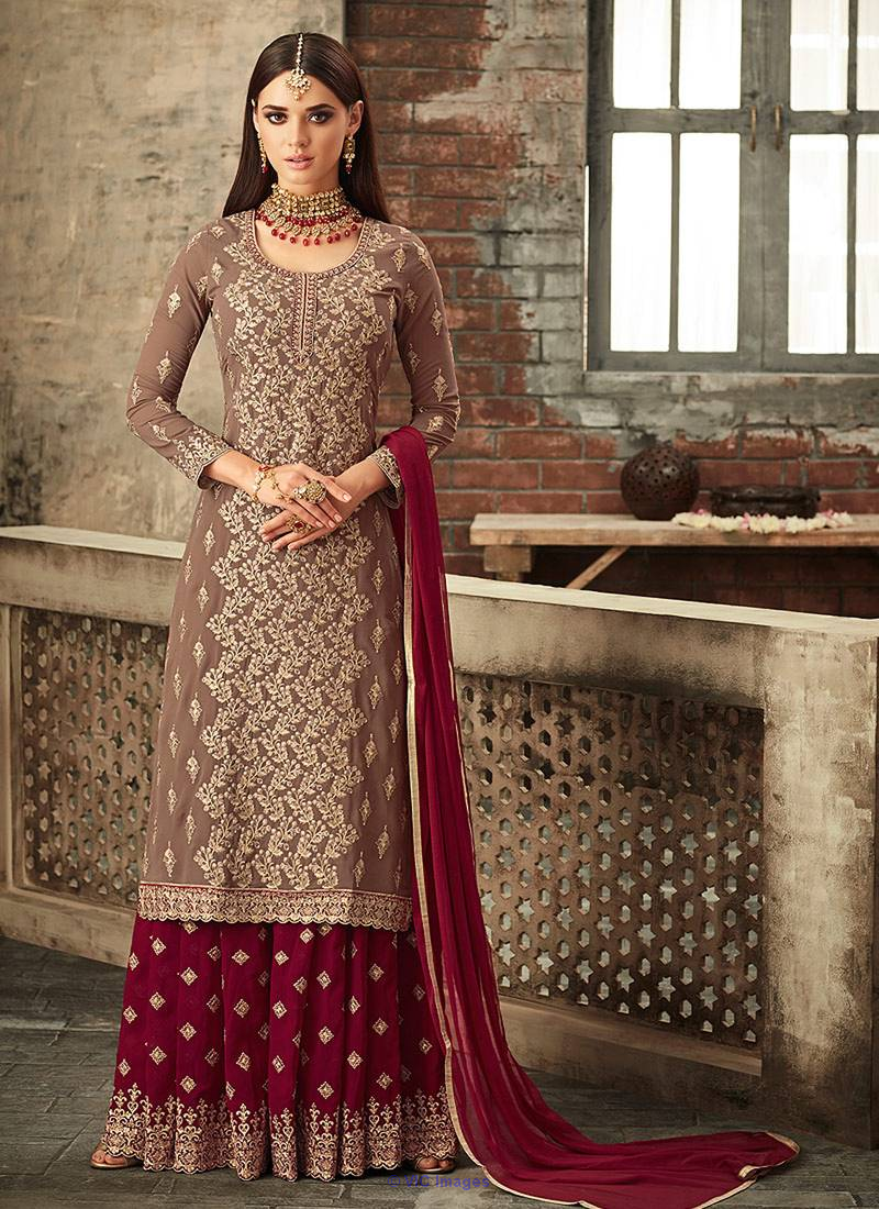 Flat 50% OFF on Indian Clothing calgary