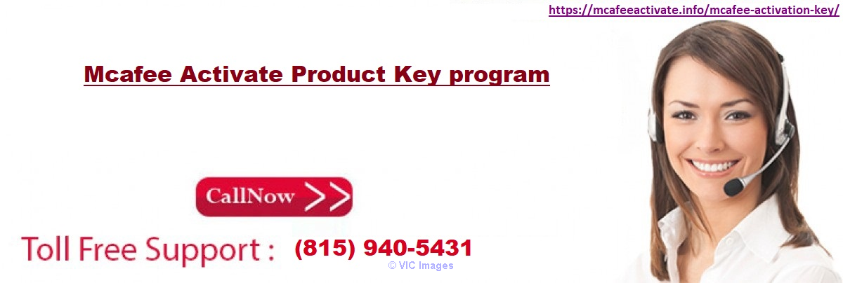 McAfee Activate Product Key for your System  calgary