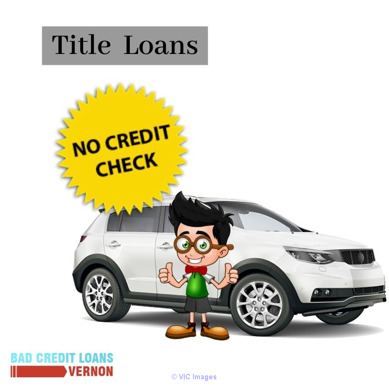 No credit check get car loans